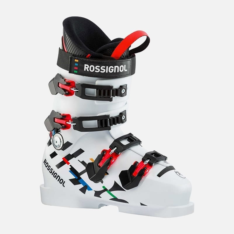 Rossignol HERO WORLD CUP SI 70
